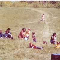 ImageFiles1970s-LevyRick002.jpg