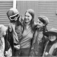 ImageFiles1970s-LevyRick007.jpg